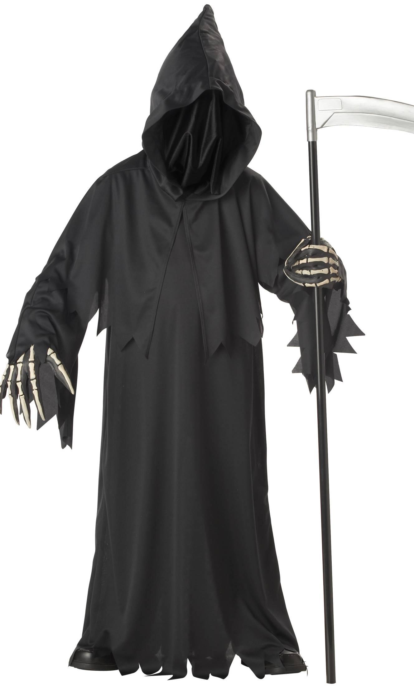Costume-La-faucheuse-Enfant