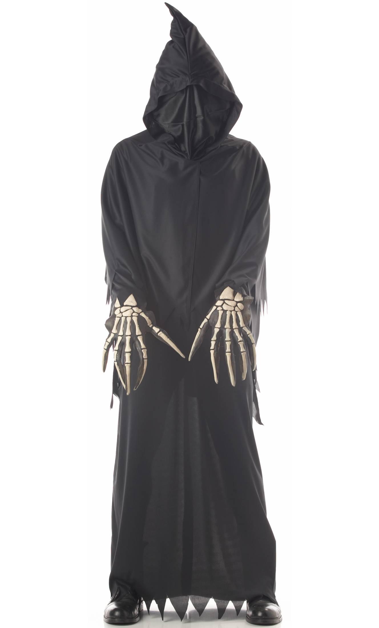 Costume-La-faucheuse-Enfant-2