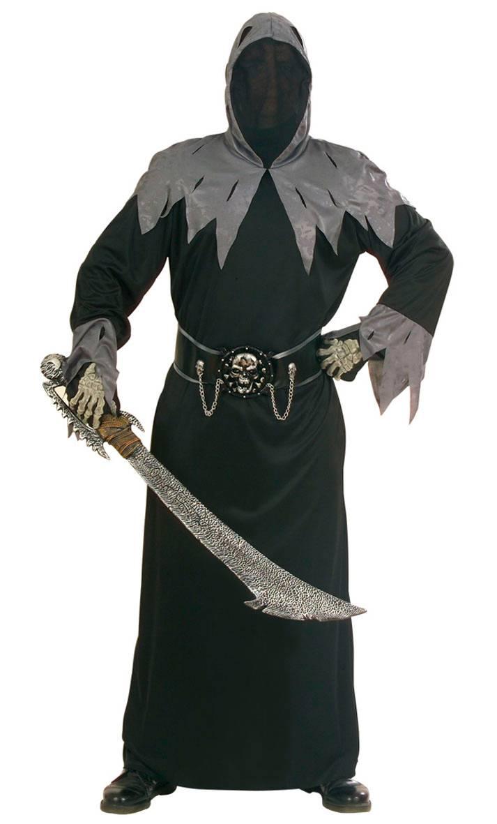 Costume-Fantôme-guerrier-garçon