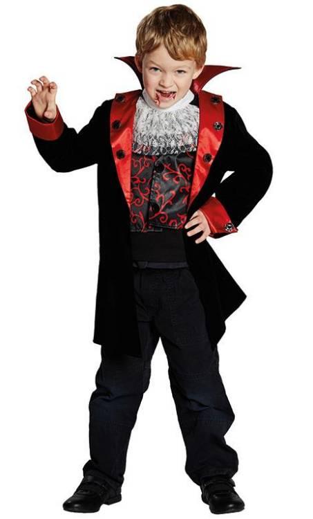 Costume-de-vampire-garçon