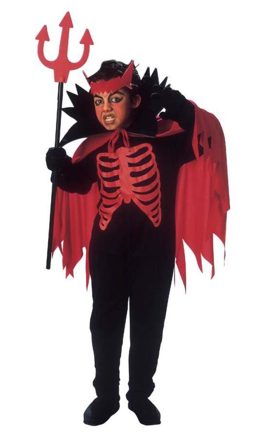 Costume-de-diable-8-ans