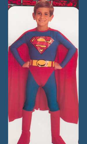 Costume-Superman-6A