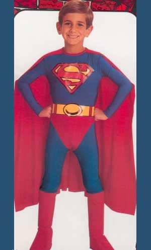 Costume-Superman-6A