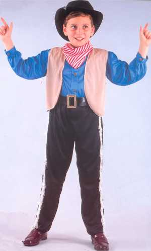 Costume-Cow-Boy-E1
