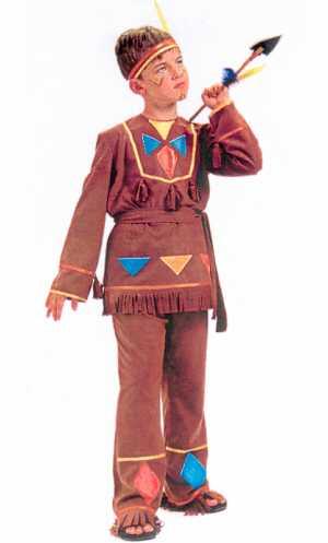 Costume-Indien-E2