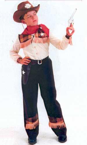 Costume-Cow-Boy-E2