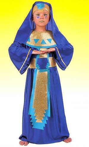 Costume-Pharaon-E1