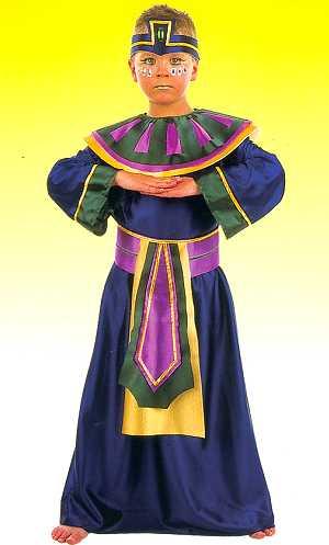 Costume-Egyptien-E1