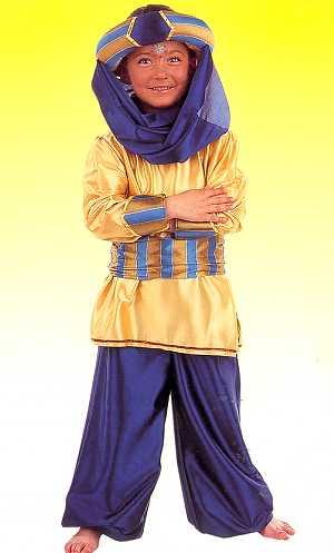 Costume-Oriental-E1