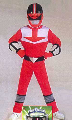Costume-Red-Ranger-luxe