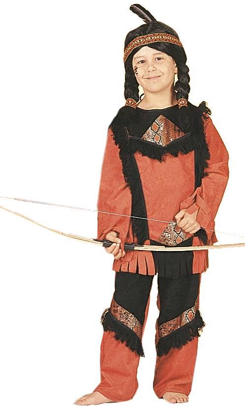 Costume-Indien-Enfant