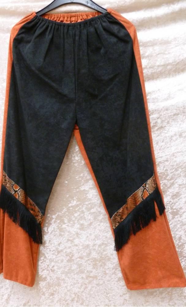 Costume-Indien-Enfant-2