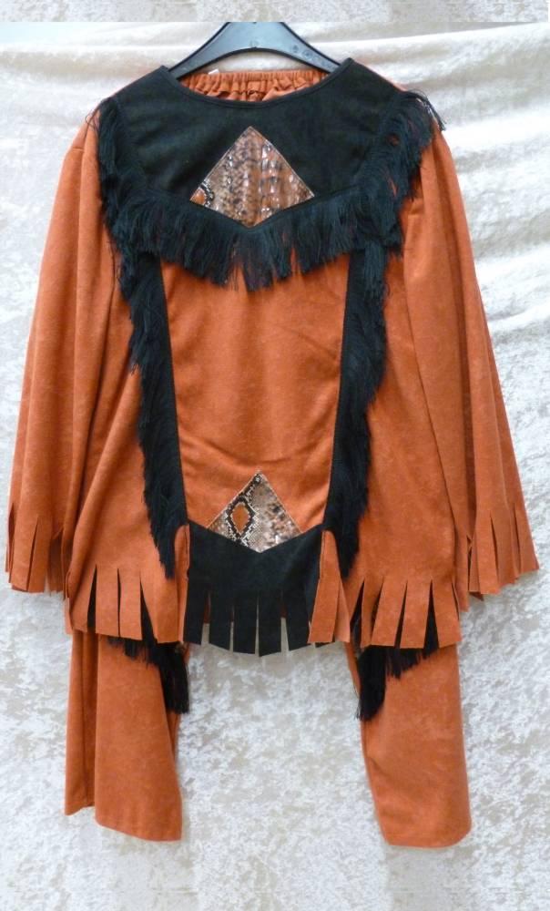 Costume-Indien-Enfant-3