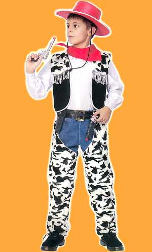 Costume-Cow-Boy-G3