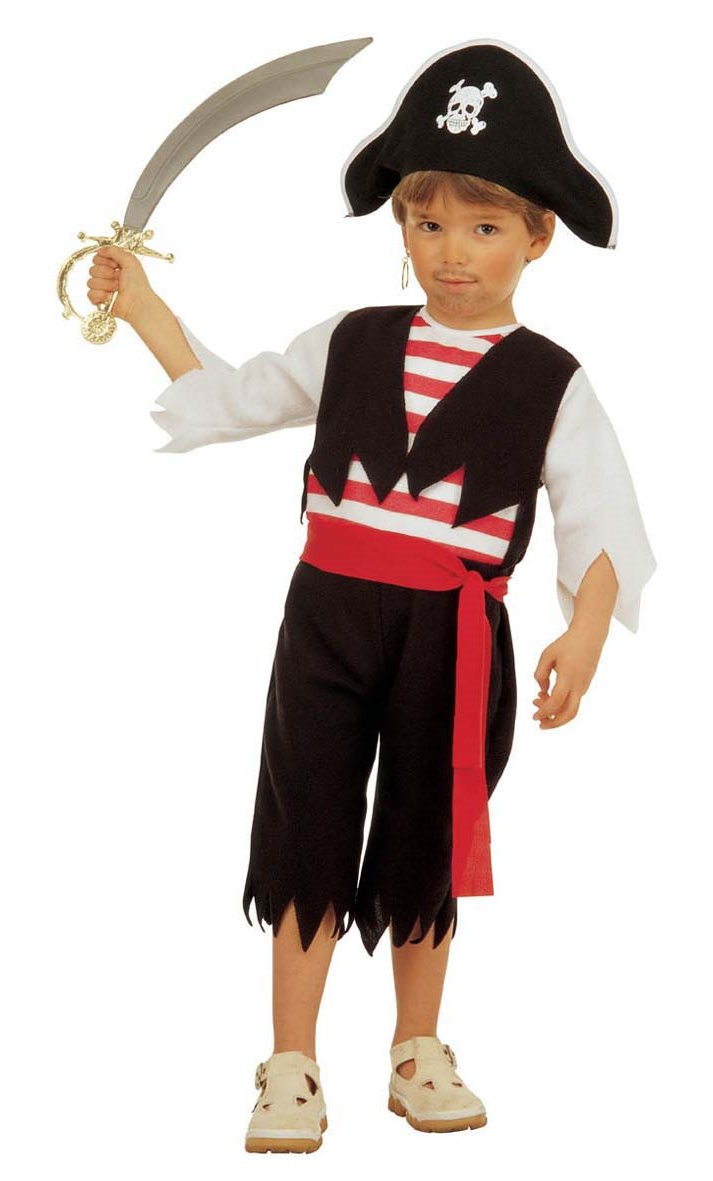 Costume-Pirate-Garçon
