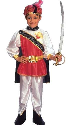 Costume-Prince-E2