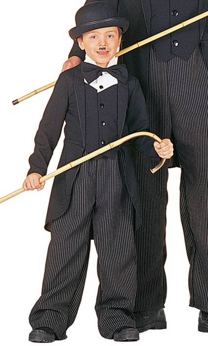 Costume-Charlot-Enfant