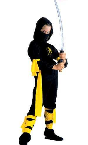 Costume-Ninja-E2