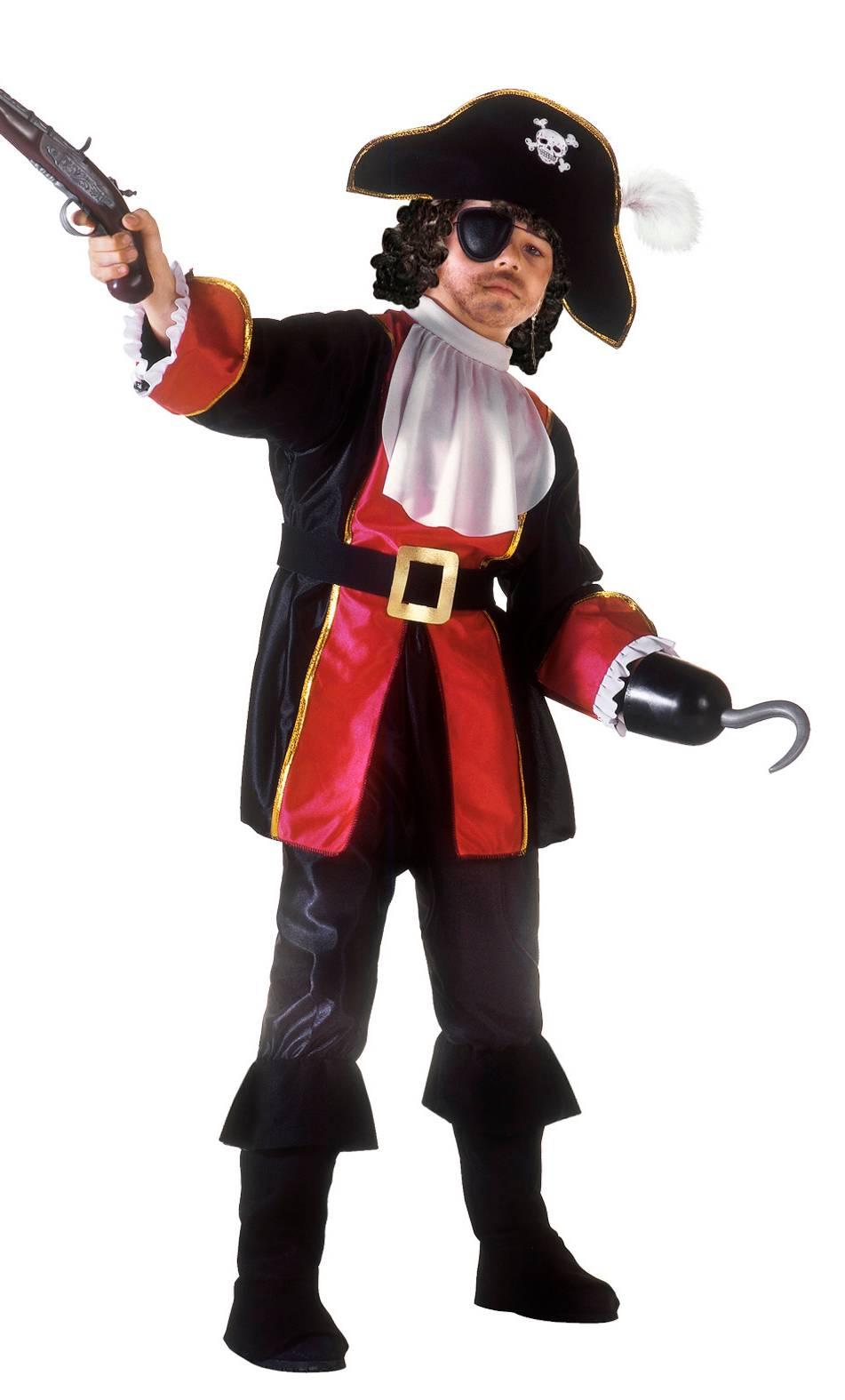 costume pirate gar on e2. Black Bedroom Furniture Sets. Home Design Ideas