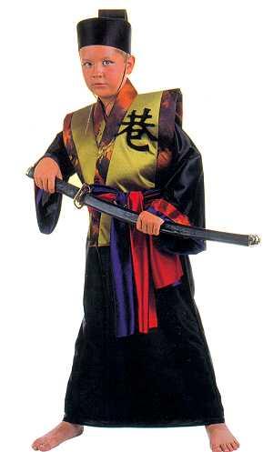 Costume-Samouraï-G2
