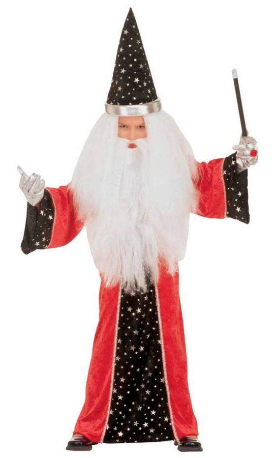 Costume-de-magicien-enfant