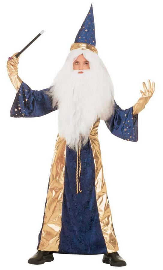 Costume-Magicien-2
