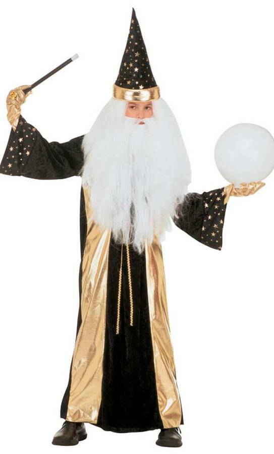 Costume-Magicien-3