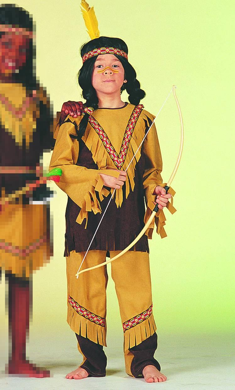 Costume-Indien-E4