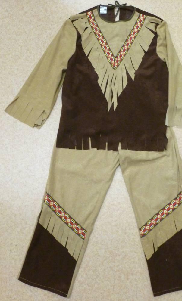 Costume-Indien-E4-2