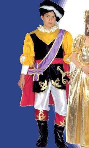 Costume-Prince-E3