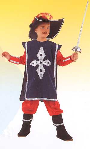Costume-Mousquetaire-Dartagnan-E1