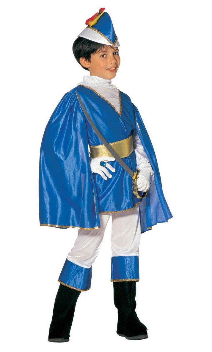 Costume-Prince-enfant