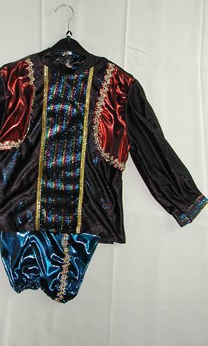 Costume-de-sultan-ans-2