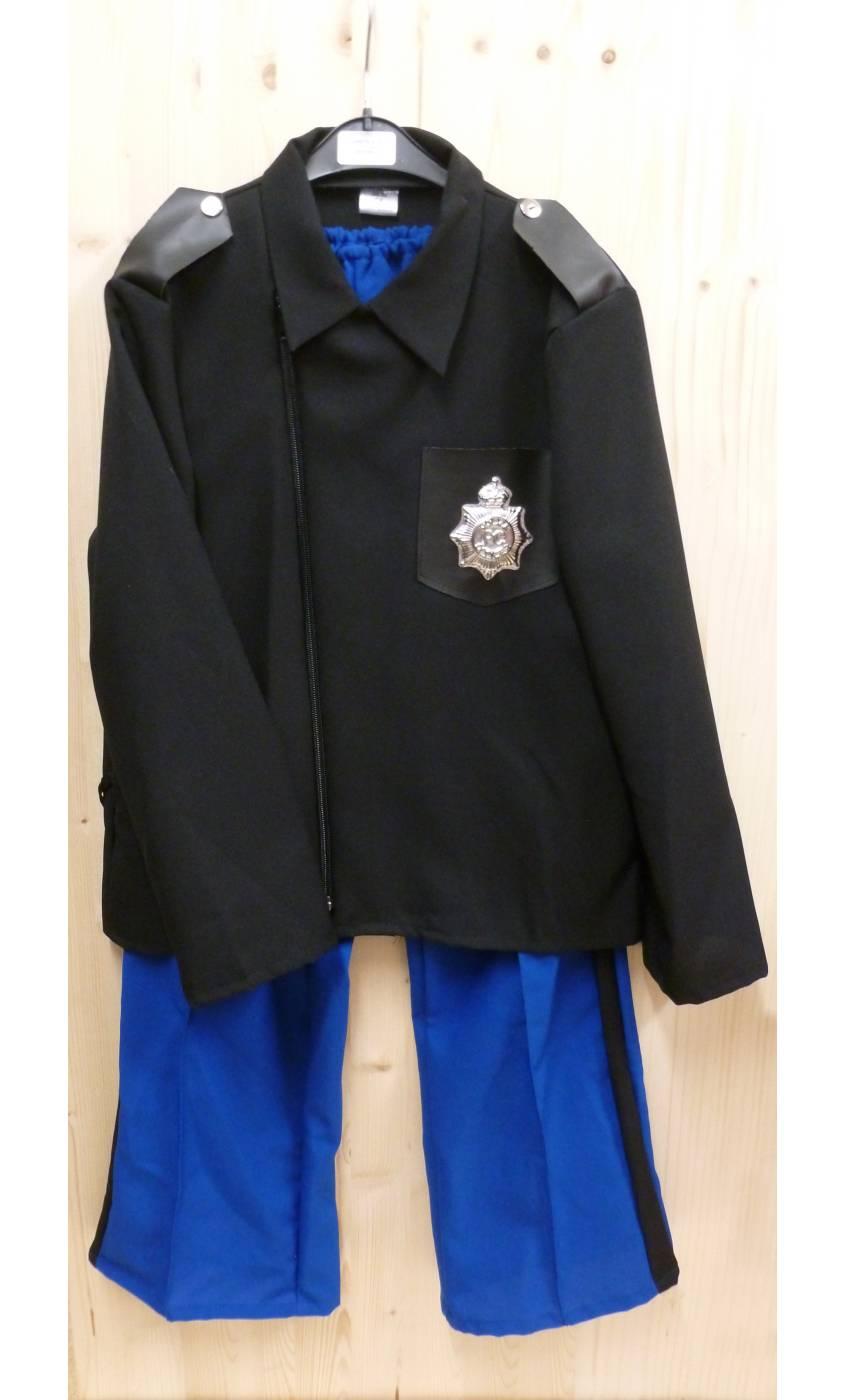 Costume-Policier-enfant-2