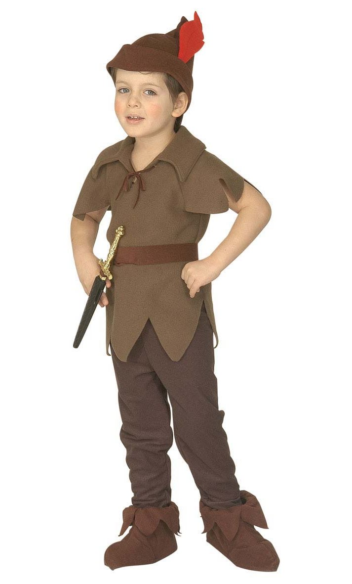 Costume-Peter-Pan-enfant
