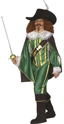 Costume-Mousquetaire-Aramis-vert