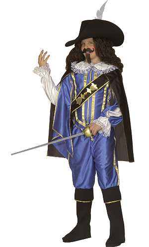 Costume-Mousquetaire-Aramis-bleu