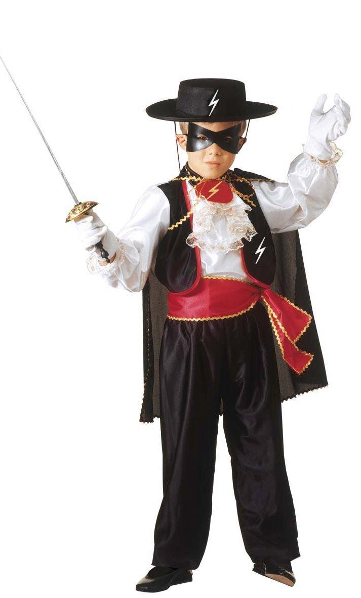 Costume-Bandit-Justicier-masqué