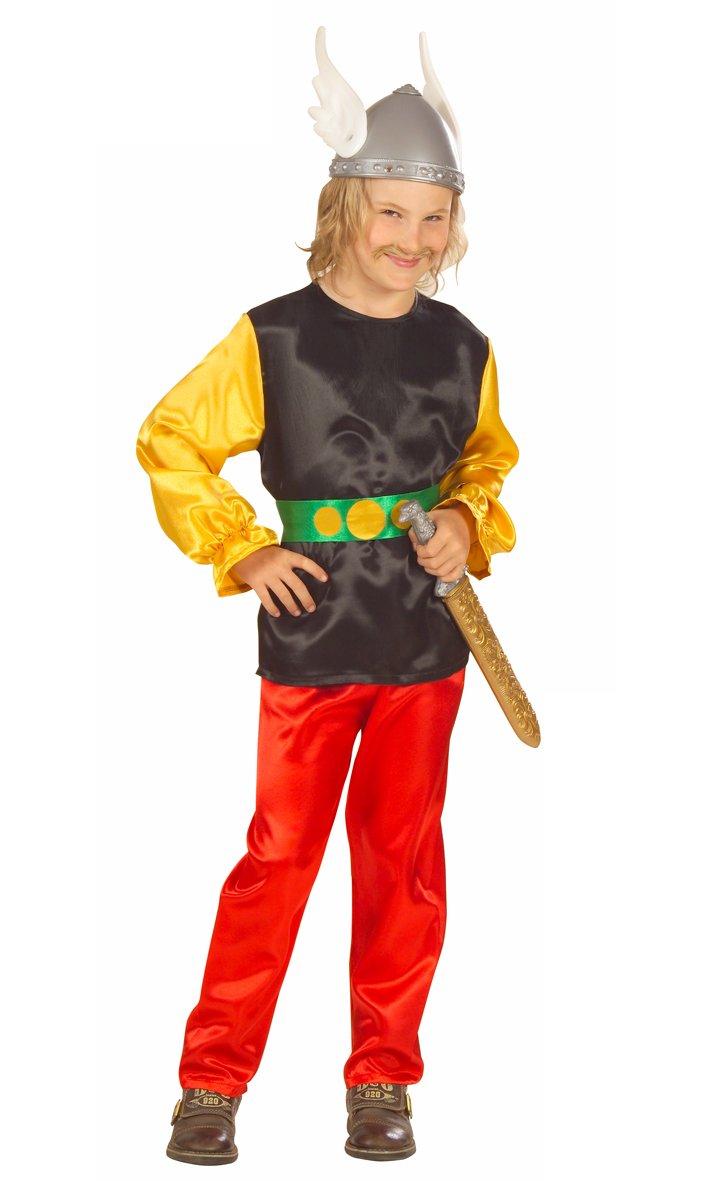Costume-Gaulois-Garçon