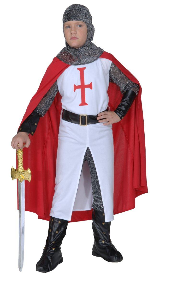 Costume-Chevalier-Enfant-Croisé