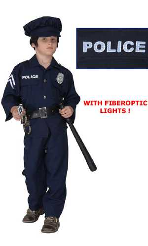 Costume-Policier-G2