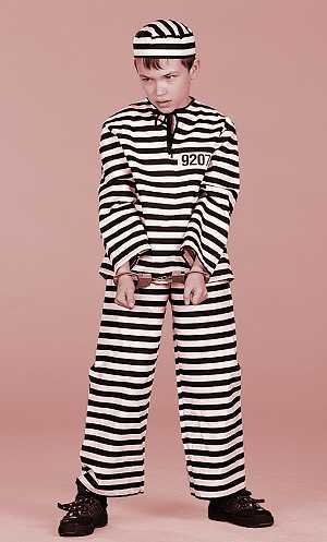 Costume-Prisonnier-Bagnard-G1