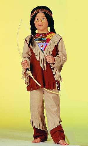 Costume-Indien-E5