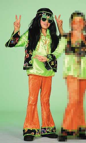 Costume-Hippie-G1
