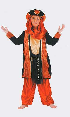 Costume-Oriental-E2