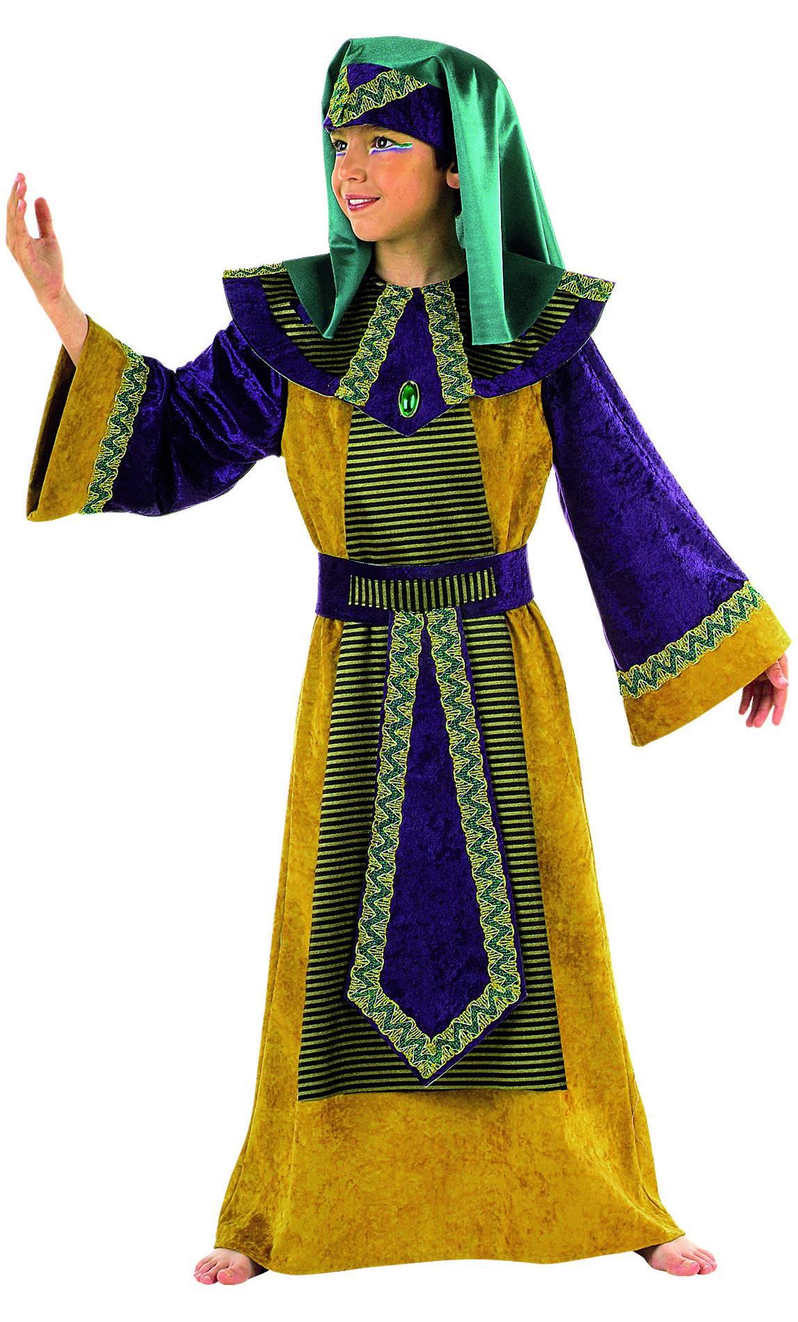 Costume-Egyptien-E2