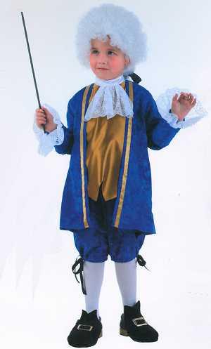 Costume-Marquis-Mozart-bleu