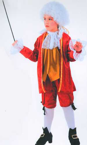 Costume-Marquis-Mozart-rouge