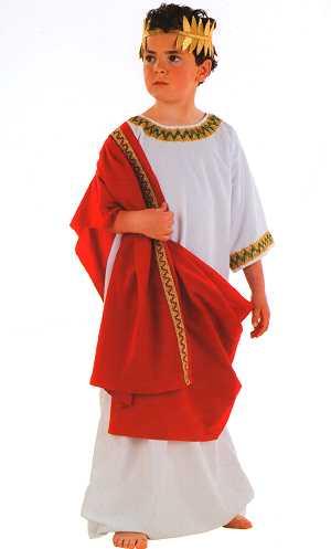 Costume-César-G1