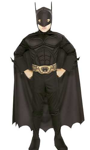 Costume-Batman-begins